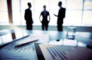 Értékesítési szervezet hatékonyságának fejlesztése